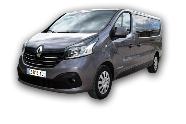 renault-trafic-trans-agora-taxis